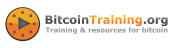 BitcoinTraining.org